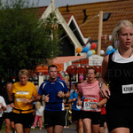 Cor Bosman & Julie Edwards' photo